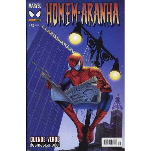 -herois_panini-homem-aranha-045