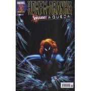 -herois_panini-homem-aranha-046