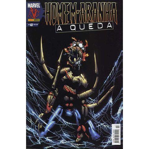 -herois_panini-homem-aranha-047
