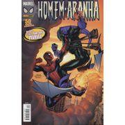-herois_panini-homem-aranha-050