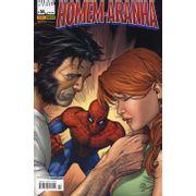 -herois_panini-homem-aranha-054