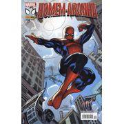 -herois_panini-homem-aranha-056