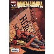 -herois_panini-homem-aranha-057