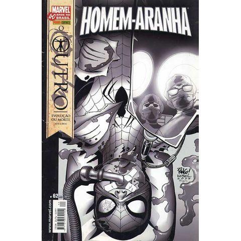 -herois_panini-homem-aranha-062