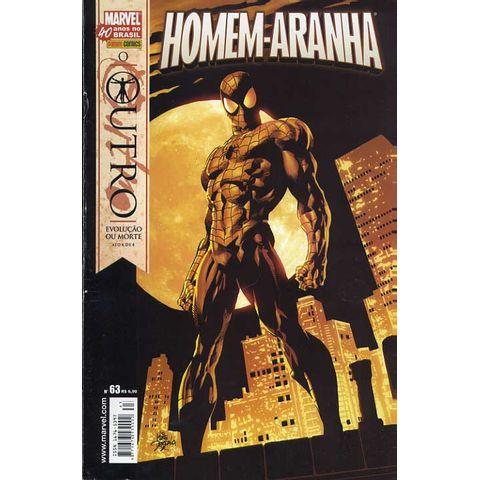 -herois_panini-homem-aranha-063