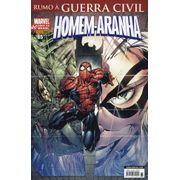 -herois_panini-homem-aranha-065