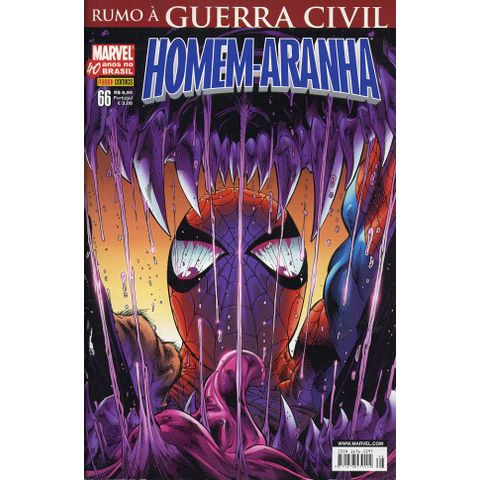 -herois_panini-homem-aranha-066