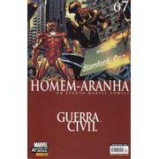 -herois_panini-homem-aranha-067