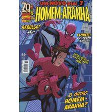 -herois_panini-homem-aranha-089