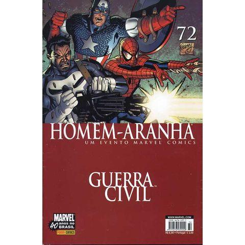 -herois_panini-homem-aranha-072