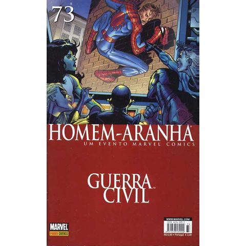 -herois_panini-homem-aranha-073