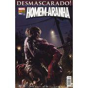 -herois_panini-homem-aranha-074