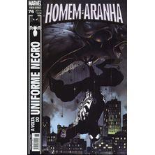 -herois_panini-homem-aranha-076