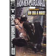 -herois_panini-homem-aranha-081