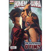 -herois_panini-homem-aranha-082