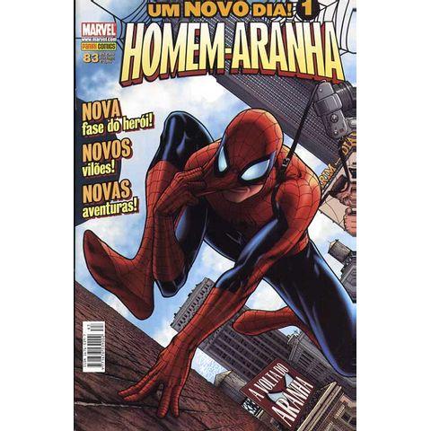 -herois_panini-homem-aranha-083
