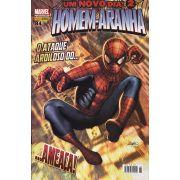 -herois_panini-homem-aranha-084