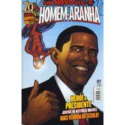 -herois_panini-homem-aranha-087