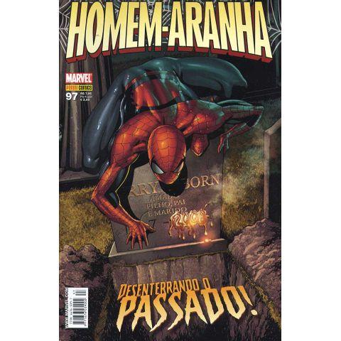 -herois_panini-homem-aranha-097