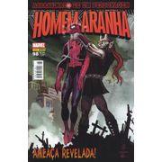 -herois_panini-homem-aranha-098