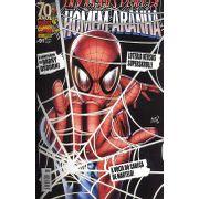 -herois_panini-homem-aranha-091