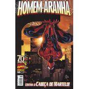 -herois_panini-homem-aranha-095
