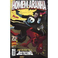 -herois_panini-homem-aranha-096
