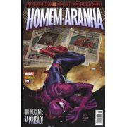 -herois_panini-homem-aranha-099