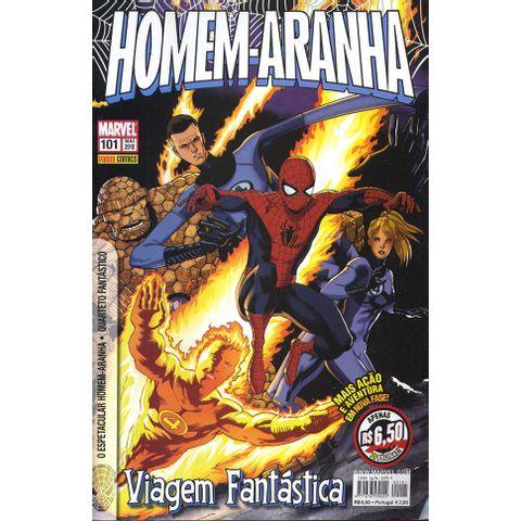 -herois_panini-homem-aranha-101