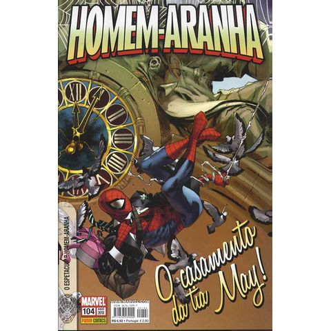 -herois_panini-homem-aranha-104