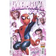 -herois_panini-homem-aranha-107