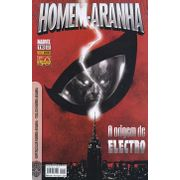 -herois_panini-homem-aranha-110