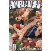 -herois_panini-homem-aranha-112