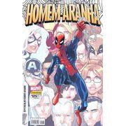 -herois_panini-homem-aranha-125