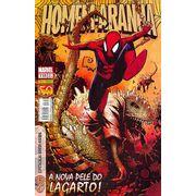 -herois_panini-homem-aranha-118