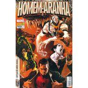 -herois_panini-homem-aranha-123