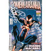 -herois_panini-homem-aranha-126