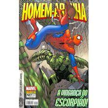 -herois_panini-homem-aranha-127