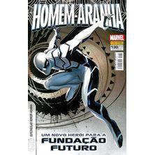 -herois_panini-homem-aranha-130