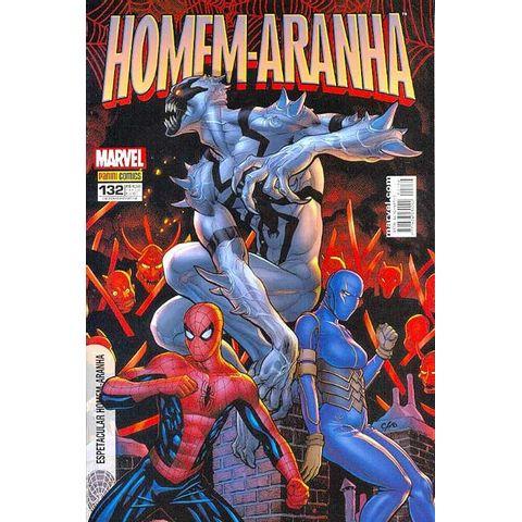 -herois_panini-homem-aranha-132