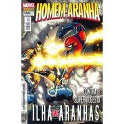 -herois_panini-homem-aranha-134