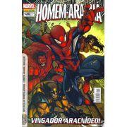 -herois_panini-homem-aranha-136