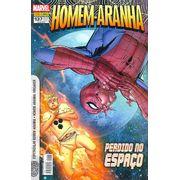 -herois_panini-homem-aranha-137
