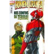 -herois_panini-homem-aranha-138