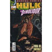 -herois_panini-hulk-demolidor-02