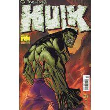 -herois_panini-incrivel-hulk-02