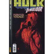 -herois_panini-hulk-demolidor-09