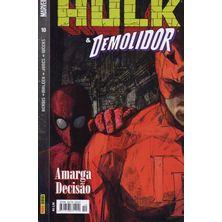 -herois_panini-hulk-demolidor-10