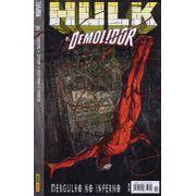 -herois_panini-hulk-demolidor-11