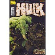 -herois_panini-incrivel-hulk-03